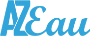 AZ-eau-Grand-Sud-groupe-client