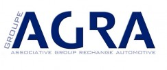client-GrandSud-groupe