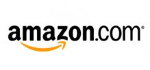 amazon-client-grandsud-groupe