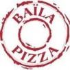 baila-client-GrandSud-groupe