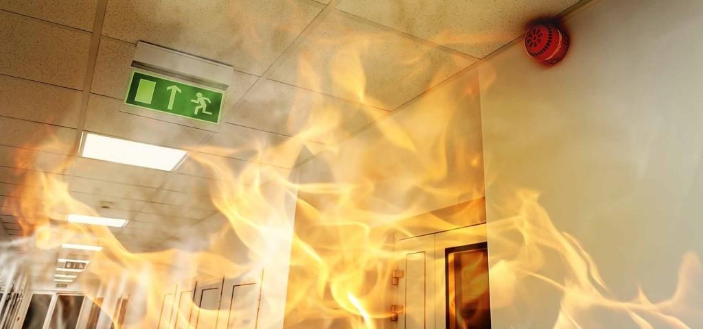 couloir-incendie-alarme-fumee-grandsud