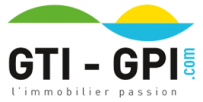 Grand-Sud-groupe-client